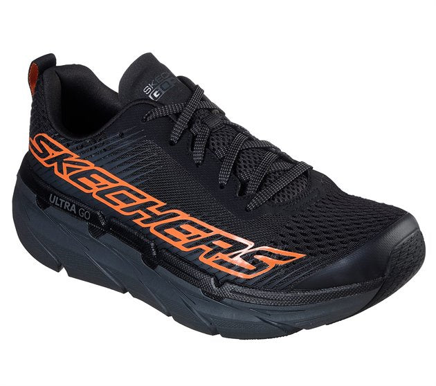 SKECHERS MAX CUSHIONING PREMIER - EXPRESSIVE
