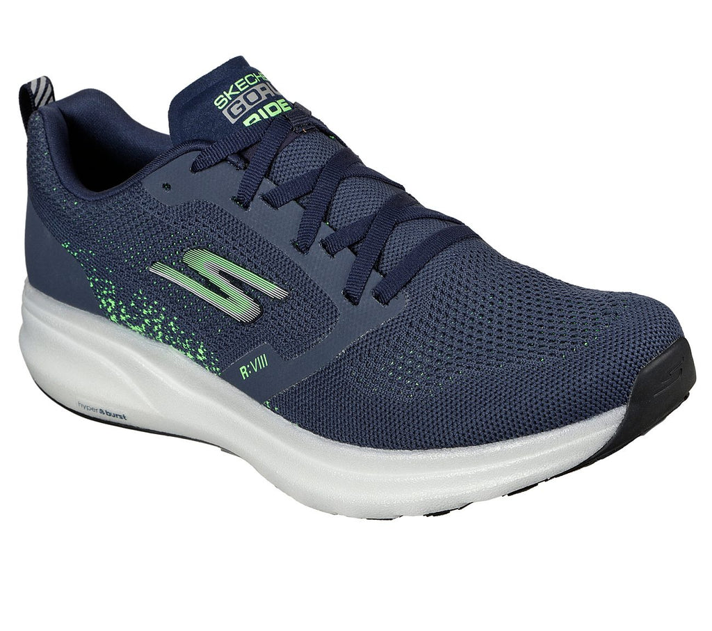 SKECHERS GORUN RIDE 8 HYPER
