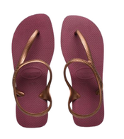 HAVAIANAS FLASH URBAN - BORDEAUX
