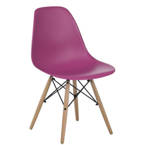 Scandinaves Chaises Color Scandinaves Color Usinedeco Chaises Color Scandinaves – – – Usinedeco Chaises Tl1FJcK