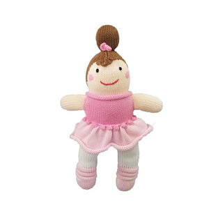 Bella the Ballerina Doll 12""
