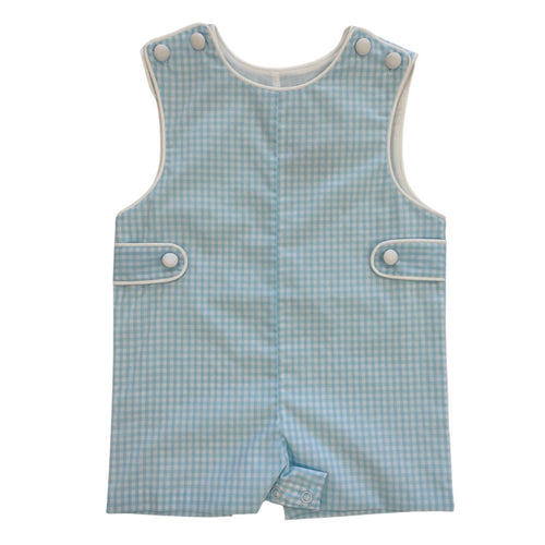Dallas Shortall Seafoam