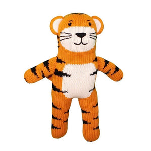 Kai the Tiger Doll 12""