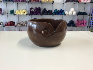 KnitPicks Yarn Bowl