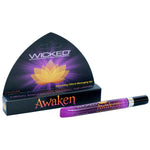 Wicked Awaken - Stimulating Gel for Women - 8.6 ml Tube