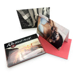 Invitations To Romance - 6 Pack