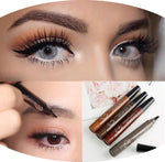 Microblading Eyebrow Filler Pen by BrowHighlights™