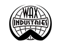 Wax Industries - the home of Bounder!
