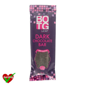 Bar Chocolate 65g