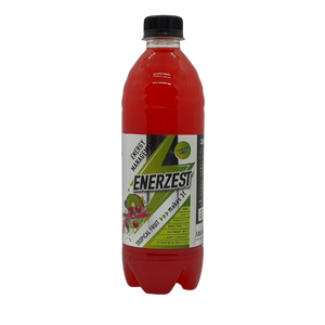 Enerzest cordial - Tropical Fruit