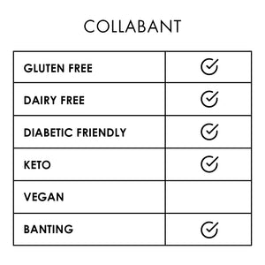 Supplement Collabant 450g