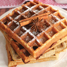 Load image into Gallery viewer, Premix Sweet Waffle 230g