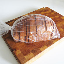 Load image into Gallery viewer, Low Carb Bread Loaf 12-15 Slices