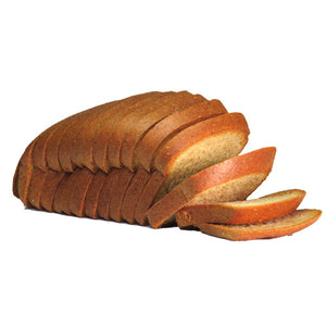 Low Carb Bread Loaf 12-15 Slices