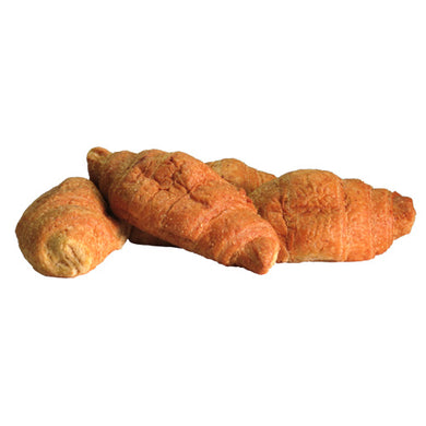 Low Carb Croissants 4-pack