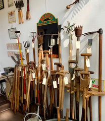 Garden Tools, Outdoor, Home Furniture and Shop