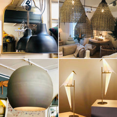 lighting,pendant light,quirky light,ceiling light,home furniture