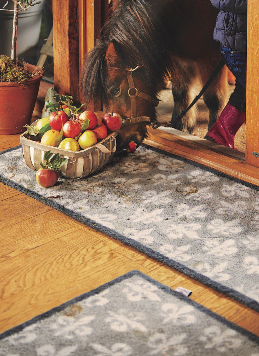 Hug Rug Pattern Home 36 Grey pattern indoor rugs home decor style accessories