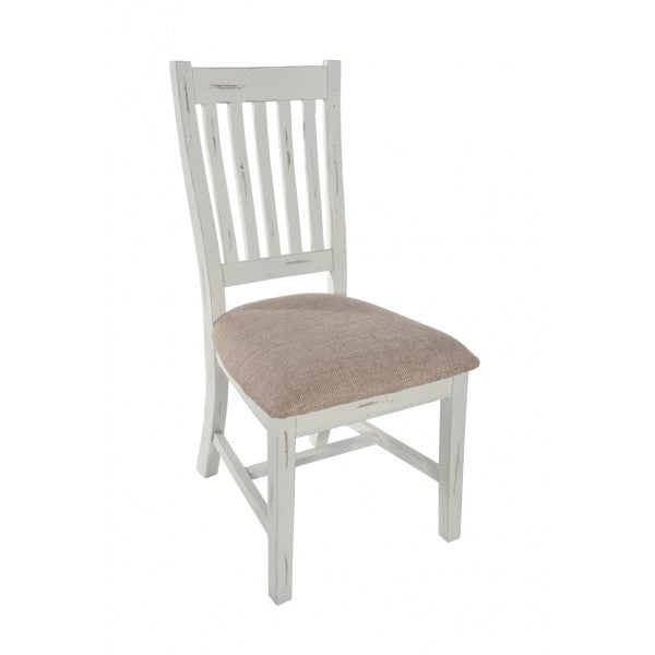 Beachside Dining Chair | Home Furniture