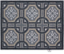 Hug Rug Pattern Home 39 Grey pattern indoor rugs decor style accessories