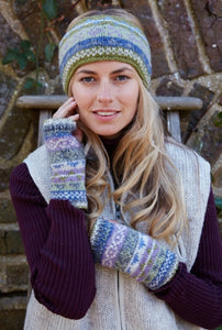 Finisterre Hand Warmer Winter Fashion Gifts for Her