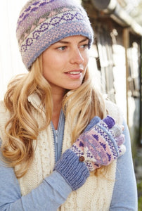 Finisterre Beanie Warmer Winter Fashion Gifts for Her