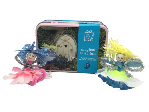 Magical Fairy Fun | Gifts for Kids