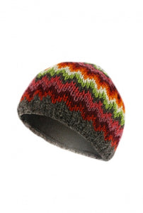 Totnes Beanie head warmer winter fashion gifts for her