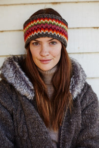 Totes Head Warmer Winter Fashion Gifts for Her