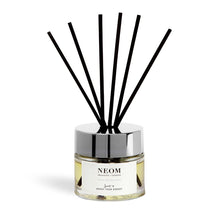 Feel Refreshed Reed Diffuser Neom Organics
