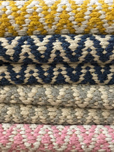 Jute & Cotton Rugs Large