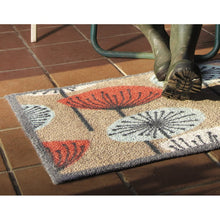 Hug Rug Runner | Nature 11