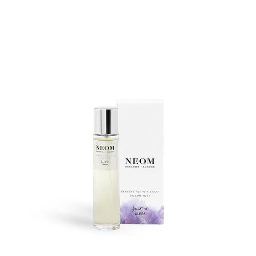 Perfect Nights Sleep | 30 ml Neom limited Organics
