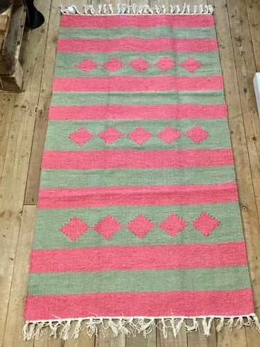 Shuttle Rug Indra Import Indoor Rugs Pink Home Furniture Shop