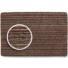 Hug Rug Plain | Candy Stripe outdoor indoor home decor style accessories