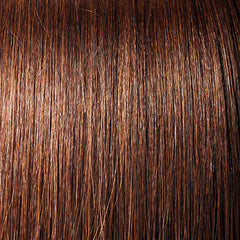 Janet Collection BRAZILIAN 12″ (TWIN LOOP)