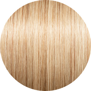 Motown Tress  Fashion Wig CHI