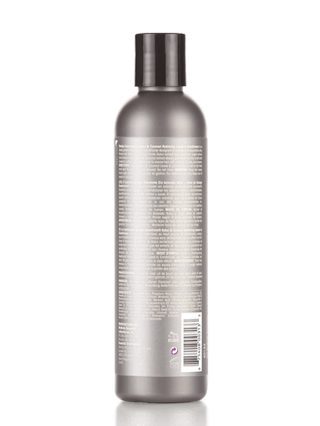 Design Essentials Kukui & Coconut Hydrating Leave-In Conditioner