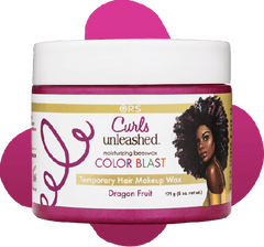 ORS COLOR BLAST TEMPORARY HAIR COLOR WAX