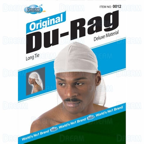 DREAM MENS DURAG ORIGINAL H Green