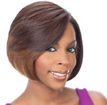 Freetress Equal Synthetic Hair Wig Mercury