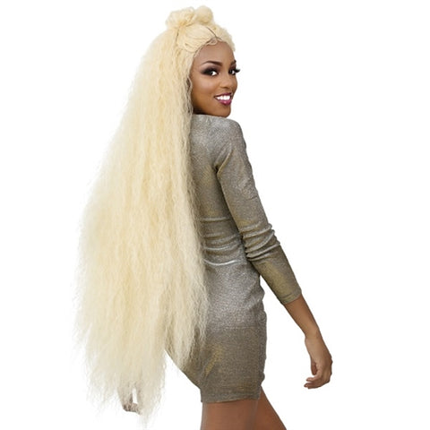 Its a Wig Synthetic Wig - SOLEI