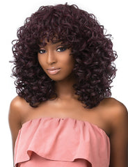 Sensationnel Instant Fashion Wig - GIGI