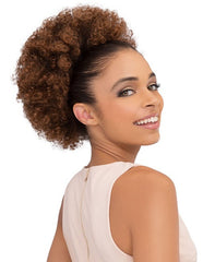 Janet Collection AFRO PERM-L STRING