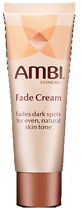 Ambi Fade Cream for Dry/Normal Skin 2 oz.