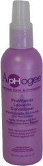 ApHogee Pro-Vitamin Leave-In Conditioner 8oz