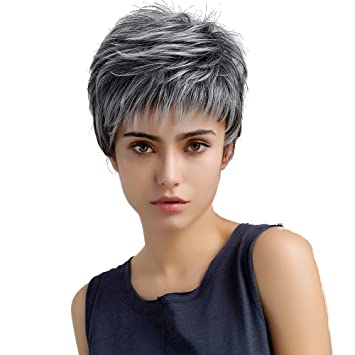 Beshe Synthetic Wig CHOICE
