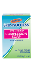 Skin Success Eventone complexion soap