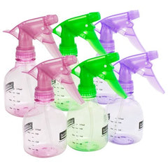 Brittny Spray Bottle assorted colors