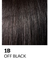 JANET COLLECTION ESSENTIALS 3x PRE-STRETCHED BRAID 56""